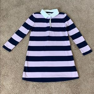Old Navy Girls Dres Size 5T